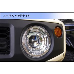 ヘッドライトカバー 2P|parts-farm2|02