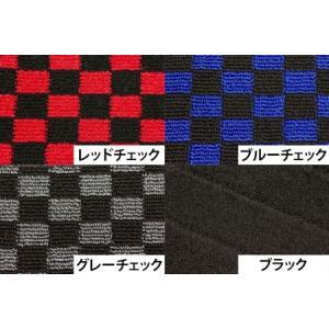 JB23 フロアマット AT/MT対応 選べる四色 parts-farm2 02