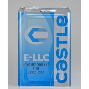 トヨタキャッスル E−LLC ブルー 18L V9230−1203|parts-ranger