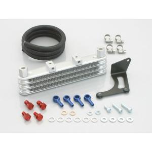 品番:360-4021100  商品内容:■ボアアップをはじめとして、ハイチューンされたエンジンの必...