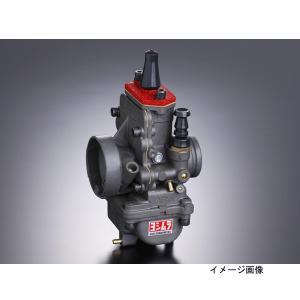 ヨシムラ キャブレターTM-MJN24 701-124-0000 partsbox5
