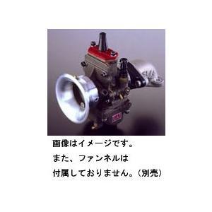 【○在庫あり→9月25日出荷】ヨシムラ モンキー用 MIKUNI TM-MJN24キャブレターKIT/推奨エンジン:88cc以上(STDヘッド未対応) 770-124-0000 partsbox5