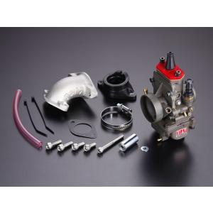ヨシムラ TM-MJN26キャブレターSET モンキー他社ヘッド124cc 770-404-1300 partsbox5