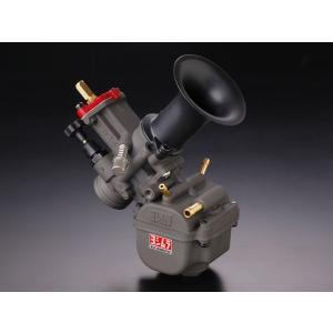 ヨシムラ YD-MJN24キャブレターSET モンキー他社ヘッド124cc仕様 792-404-4100 partsbox5