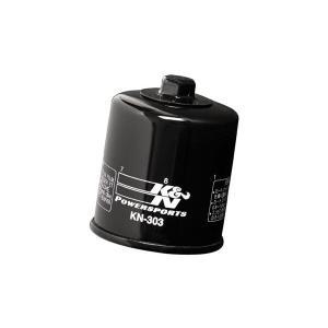ヨシムラK&N オイルフィルター ホンダ/ヤマハ/カワサキ KN-303 partsbox5