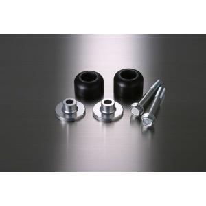 【お取寄せ】モリワキ スキッドPAD(BK)R 07-08CBR6RR 05030-111D4-00|partsboxpm