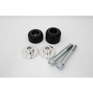 【お取寄せ】モリワキ スキッドPAD(BK)R09CBR600RR 05030-111F4-00|partsboxpm