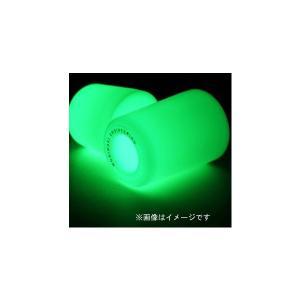 【お取寄せ】モリワキ SLスキッドPAD CB1000SF 05030-12156-00 【送料無料】(北海道・沖縄除く)|partsboxpm