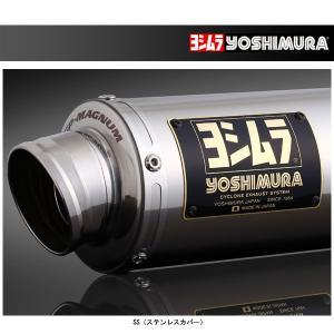 """Nuevo Koso be550m11 chromgehaeuse para 55mm instrumentos para 1-1//2 \ y 1-1//4 \ /""""zo"""