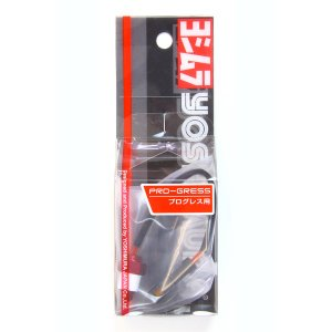 【○在庫あり→1月23日出荷】ヨシムラ PRO-GRESS用センサー Type-C PT1/8-28 415-P01-5999|partsboxpm