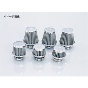 【○在庫あり→11月24日出荷】キタコ(KITACO) パワ-フィルター 35P 515-0000350|partsboxpm