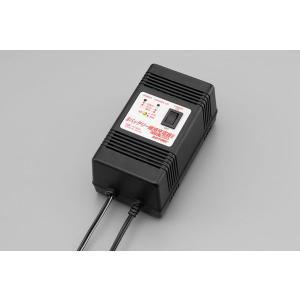 品番:68586 ●バイクのバッテリーに維持充電を行うことにより、バッテリーの消耗を防ぎます。 MF...