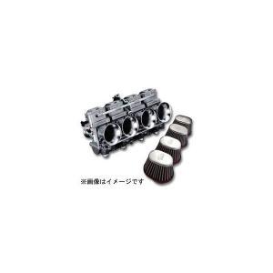 【お取寄せ】ヨシムラ Z1/Z2/Z1000J/Z1000R用 MIKUNI TMR36キャブレター/FUNNEL仕様 775-291-4001 【送料無料】(北海道・沖縄除く)|partsboxpm