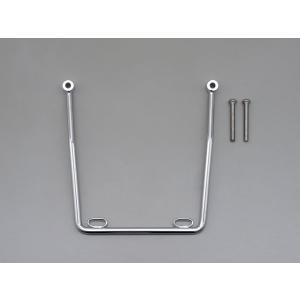 品番:78028  商品内容:■外側への適切な張り出し、縦方向の十分な長さでリアサス、リアアクスルに...