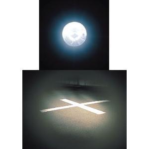 【○在庫あり→1月23日出荷】M&H ヤマハ・スズキスクーター 高効率ハイパーハロゲンヘッドライトバルブ バイクビーム S2ホワイトゴースト MH4982964102326|partsboxpm