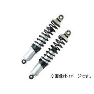 【お取寄せ】KYB TGS325  GASショック(2P)SR4/5 TGS325 【送料無料】(北海道・沖縄除く) partsboxpm