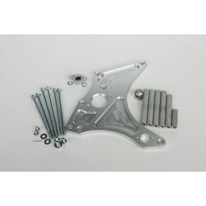 モリワキ クラッチレリーズプレートKITZ1-R 01130-10201-00 partsboxsj