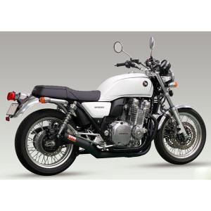 モリワキ CB1100/EX用 ONE-PIECE(ワンピース) ブラック 01810-401G1-10|partsboxsj