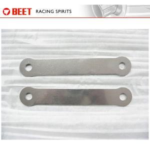 BEET ローダウン リンクロッドSET  CBR400R('19〜)  0420-H83-00|partsboxsj