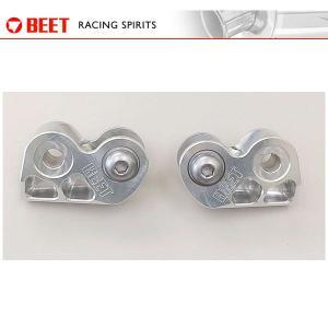 BEET ローダウンセット  モンキー125  0420-H84-00|partsboxsj