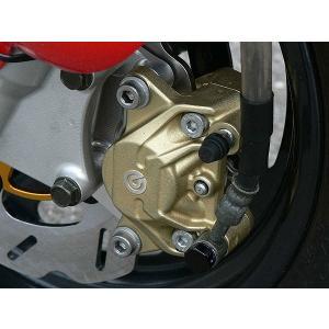 BEET ブレーキローター(F)キャリパB KSR110 0671-K68-04|partsboxsj
