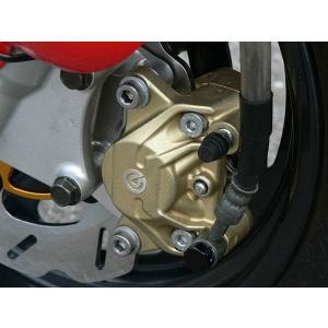 BEET ブレーキローター(F)キャリパG KSR110 0671-K68-10|partsboxsj