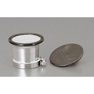 【お取寄せ】キジマ エアファンネル(取付径52mm) 102-4255|partsboxsj
