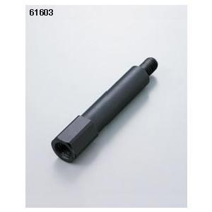 【○在庫あり→9月28日出荷】デイトナ R1150R/RS/GS用 ミラーアダプター 61603|partsboxsj