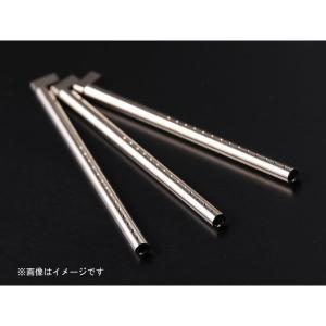ヨシムラ YD-MJNφ28キャブレター用 MJN 「B1」ノズル 776D281-1000|partsboxsj