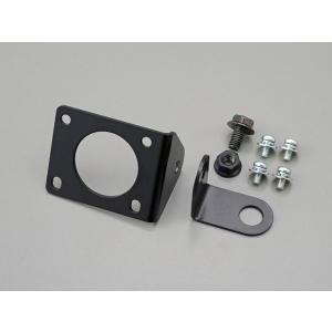 【○在庫あり→1月29日出荷】デイトナ MOTO GPSレーダー LCD バイク用ステー 78180 partsboxsj