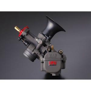 ヨシムラ YD-MJN28キャブレターSET モンキー他社ヘッド124cc仕様 792-404-8100|partsboxsj
