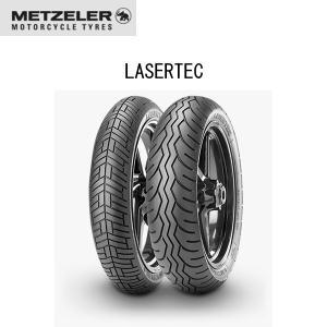 メッツラー METZELER 1532000 LASERTEC リア 120/80-18 M/C 62H TL MT8019227153200|partsboxsj