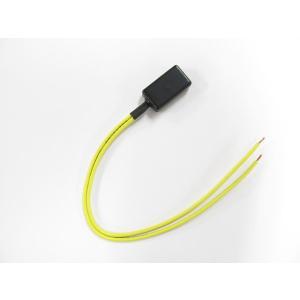 【お取寄せ】プロテック No11295 パルスジェネレーター回転信号変換機 PG-660|partsboxsj