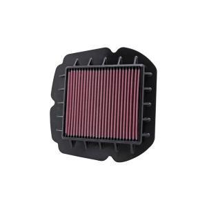 ヨシムラK&Nリプレイスメントエアフィルター GLADIUS400/650 SU-6509|partsboxsj