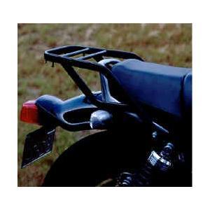 【△残1個→10月24日出荷】タカツ V-MAX用 ロードキャリア TAKATSU TK2103 【送料無料】(北海道・沖縄除く)|partsboxsj