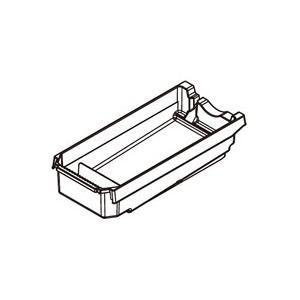 シャープ SHARP 冷蔵庫用貯氷ケース 2014281938