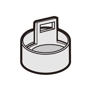 シャープ SHARP 洗濯機用給水弁用フィルター 2103370444