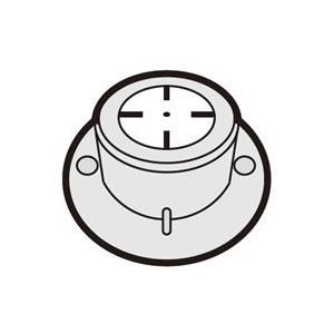 シャープ SHARP 洗濯機用水準器 2103770008