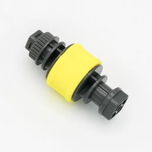 適用機種 EC-SX520-P,EC-SX520-Y,EC-SX530-N,EC-SX530-P,