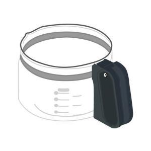 パナソニック Panasonic コーヒーメーカー用ガラス容器 ACA10-1421K0