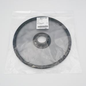 パナソニック Panasonic 衣類乾燥機用電気衣類乾燥機 ネットフィルター ANH22A-325...