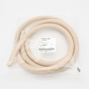 パナソニック Panasonic 衣類乾燥機用排水ホースA(ソフトベージュ)(2m) ANH230X...