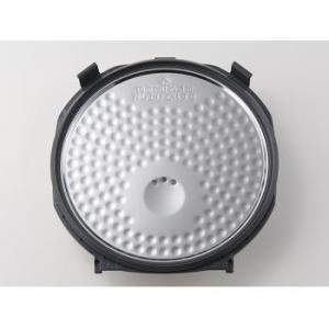 象印 ZOJIRUSHI IH炊飯ジャー用内ぶたセット C201-GR