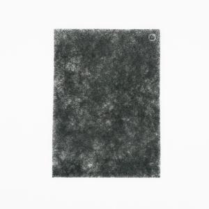 【在庫あり】パナソニック Panasonic 浴室乾燥機用フィルター FSE251K001