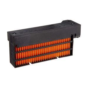 シャープ SHARP セラミックファンヒーター用交換用加湿フィルター HX-FK5