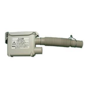 適用機種 NA-F10WS6J-S,NA-FR70S5,NA-FW90S1-N,NA-FS60H5-...