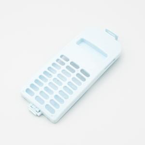 【在庫あり】日立 HITACHI 洗濯機用糸くずフィルター NET-KD9SV-001