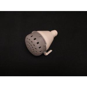 日立 HITACHI 洗濯機用クリーンフィルター ツギテボディ NW-7S-059