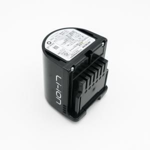 日立 HITACHI 掃除機用電池(デンチクミ) PV-BEH900-009 partscom