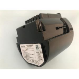 【在庫あり★】日立 HITACHI 掃除機用電池(デンチクミ) PV-BH900H-010 partscom
